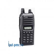 Icom IC-F4036T радиостанция портативная