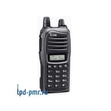Радиостанция Icom IC-F4036T