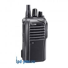 Icom IC-F4103D радиостанция портативная