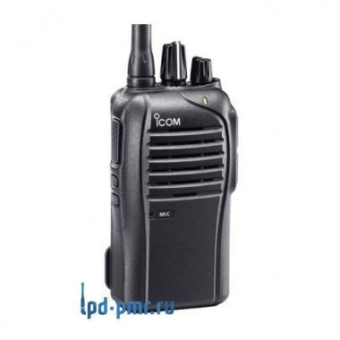 Рация Icom IC-F4103D