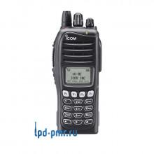 Icom IC-F4162DT радиостанция портативная