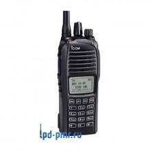 Icom IC-F4262DT радиостанция портативная