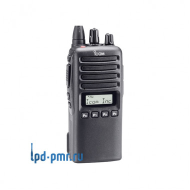 Icom IC-F43GS рация