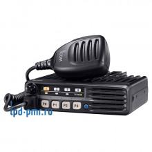 Icom IC-F5013 автомобильная радиостанция