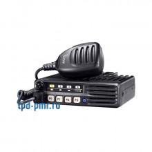 Icom IC-F5013H автомобильная радиостанция