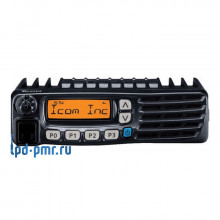 Icom IC-F5026 автомобильная радиостанция