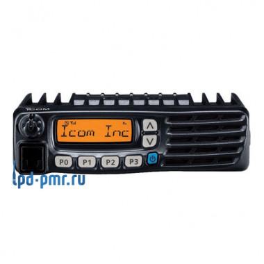 Рация Icom IC-F5026
