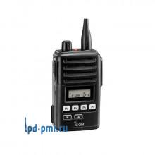 Icom IC-F60 радиостанция портативная