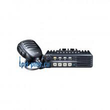 Icom IC-F6013 автомобильная радиостанция