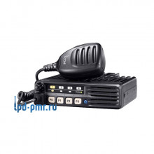 Icom IC-F6013H автомобильная радиостанция