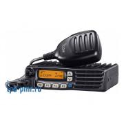 Icom IC-F6023H автомобильная радиостанция