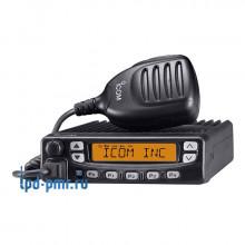 Icom IC-F610 автомобильная радиостанция