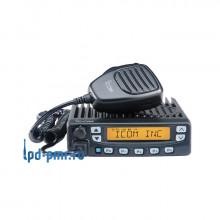 Icom IC-F621 автомобильная радиостанция