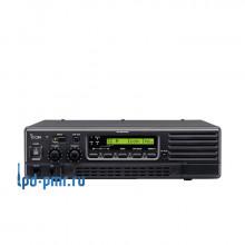 Icom IC-FR3000 аналогово-цифровой ретранслятор