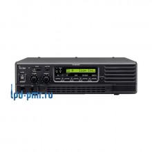 Icom IC-FR4000 аналогово-цифровой ретранслятор