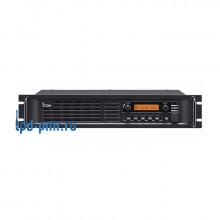 Icom IC-FR5000 аналогово-цифровой ретранслятор