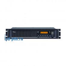 Icom IC-FR5100H аналогово-цифровой ретранслятор