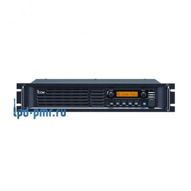 Ретранслятор Icom IC-FR5100H