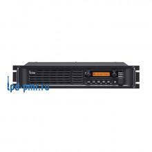 Icom IC-FR6000 аналогово-цифровой ретранслятор