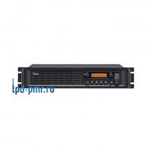 Icom IC-FR6100 аналогово-цифровой ретранслятор