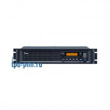 Icom IC-FR6100H аналогово-цифровой ретранслятор