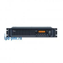 Icom IC-FR6200H аналогово-цифровой ретранслятор