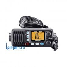 Icom IC-M304 морская радиостанция