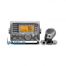 Icom IC-M504A морская рация