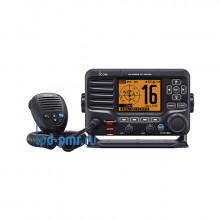 Icom IC-M506 морская радиостанция