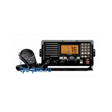 Радиостанция Icom IC-M604A