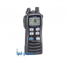 Icom IC-M72 морская радиостанция