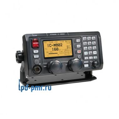 Радиостанция Icom IC-M802