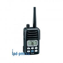 Icom IC-M88 морская радиостанция