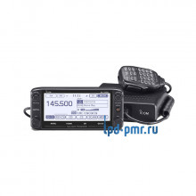 Icom ID-5100H / ID-6100H