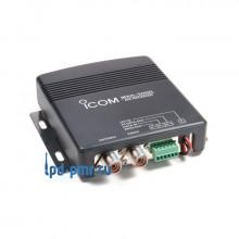 Icom MXA-5000 АИС приемник