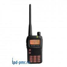 Kenwood TH-F5 радиостанция портативная