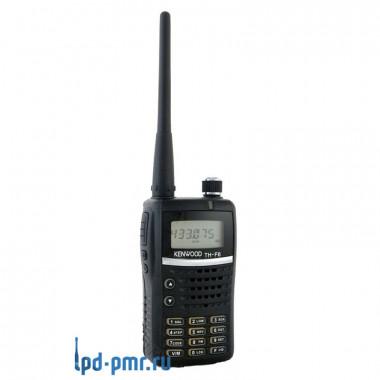 Радиостанция Kenwood TH-F6