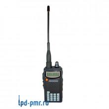 Kenwood TH-K4AT MAX/2AT радиостанция портативная