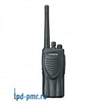Kenwood TK-3207 радиостанция портативная