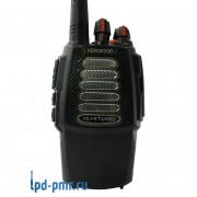 Kenwood TK-F6 Turbo New радиостанция портативная