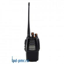 Kenwood TK-F6 Turbo VHF радиостанция портативная