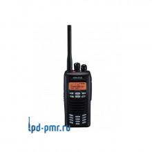 Kenwood NX-200 радиостанция портативная