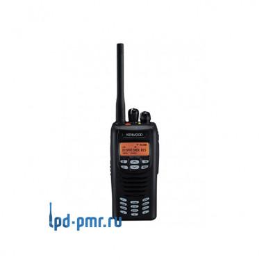 Радиостанция Kenwood NX-200
