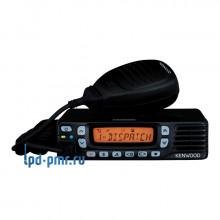 Kenwood NX-720E автомобильная радиостанция