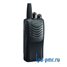 Kenwood TK-2000 радиостанция портативная