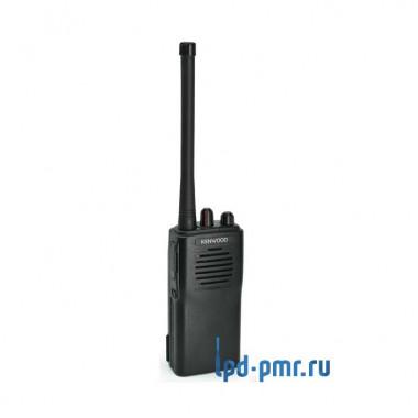 Радиостанция Kenwood TK-2107