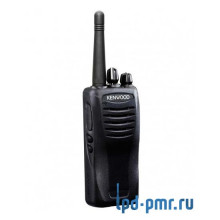 Kenwood TK-2307 радиостанция портативная