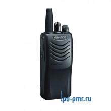 Kenwood TK-3000 радиостанция портативная