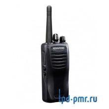 Kenwood TK-3307 радиостанция портативная