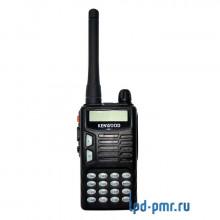 Kenwood TK-450S радиостанция портативная